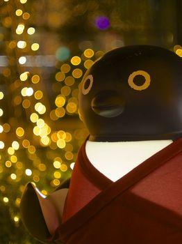 スイカのペンギン.jpg
