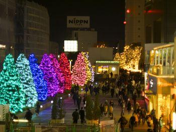 新宿駅南口.jpg