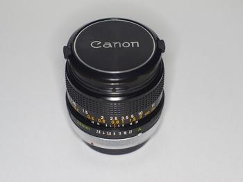FD28mm.jpg