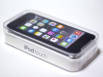 iPod箱.jpg