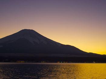 富士の夕日.jpg
