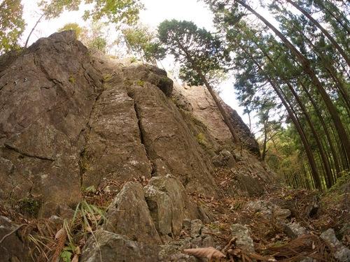 11:つづら岩.jpg
