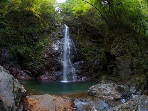 19:払沢の滝.jpg
