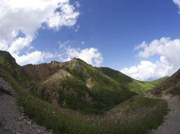 1:上りの朝日岳.jpg