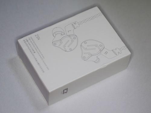 1:箱.jpg