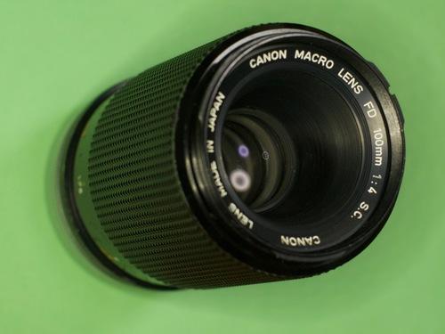 1:FD100mm-1.jpg