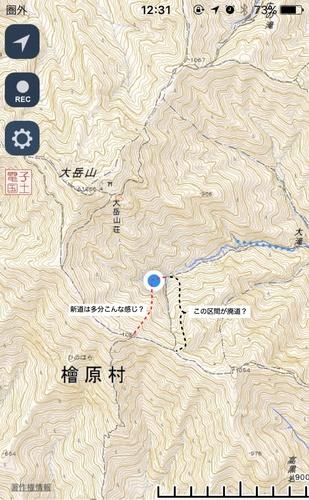 22:地図.jpg