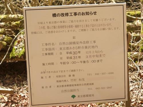 5:橋改修1.jpg