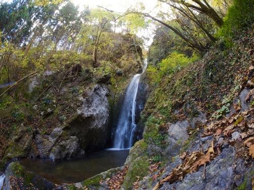 7:大滝1.jpg