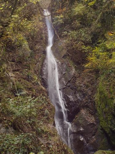 8:大滝2.jpg